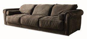 paul-sofa-longhi-treniq-0