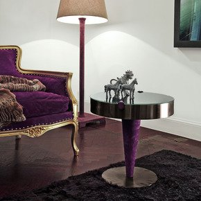 prince-side-table-longhi-treniq-0