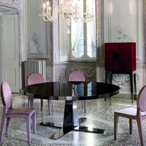 rim-circle-dining-table-longhi-treniq-0