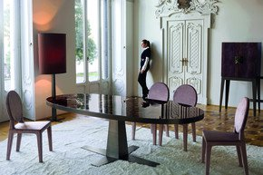 rim-oval-dining-table-longhi-treniq-0
