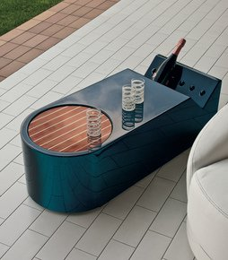 roadster-coffee-table-i-longhi-treniq-0