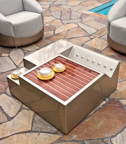 roadster-coffee-table-ii-longhi-treniq-0
