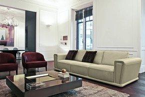 royal-sofa-longhi-treniq-0