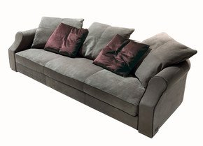 rubens-sofa-longhi-treniq-0