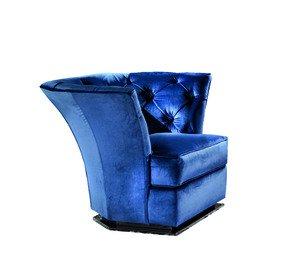 saki-armchair-longhi-treniq-0