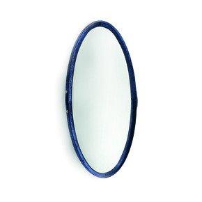 scarlett-mirror-longhi-treniq-0