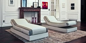 strike-sofa-bed-longhi-treniq-0