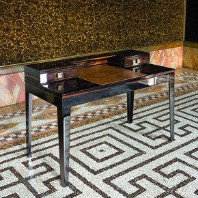 william-console-table-longhi-treniq-0