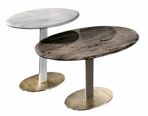 yaki-oval-side-table-longhi-treniq-0
