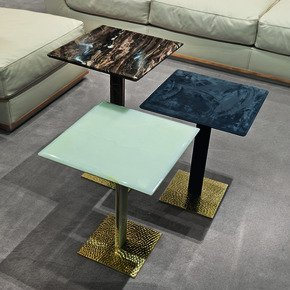 yaki-square-side-table-longhi-treniq-0