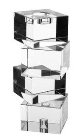 diamante-candlestick-nows-home-treniq