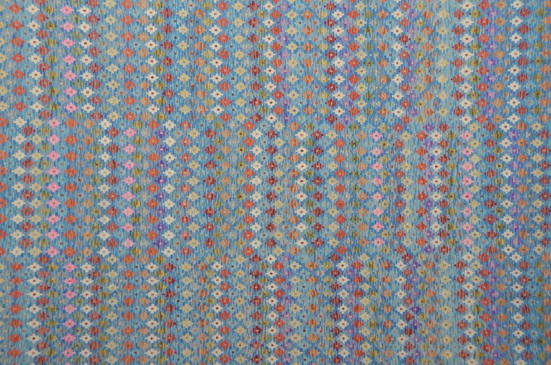 Naseeb flat weave kilim talam   khaadi treniq 1 1521729801222