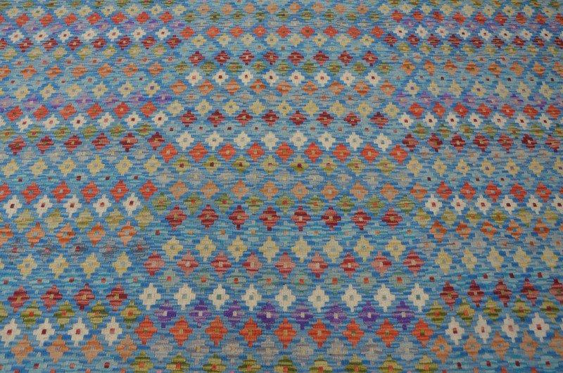 Naseeb flat weave kilim talam   khaadi treniq 1 1521729808059