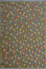 Raes-Flat-Weave-Kilim_Talam-&-Khaadi_Treniq_0