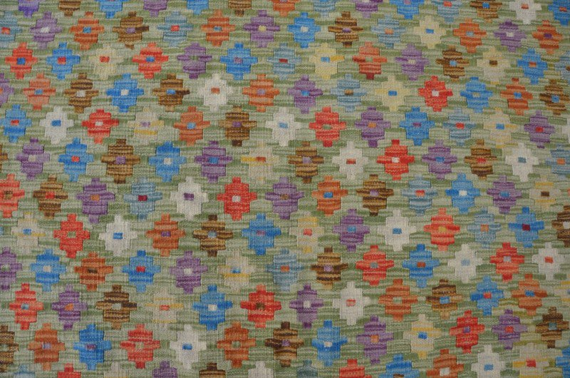 Naseeb flat weave kilim talam   khaadi treniq 1 1521730075530