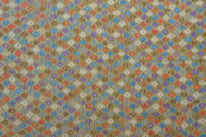 Naseeb flat weave kilim talam   khaadi treniq 1 1521730075529
