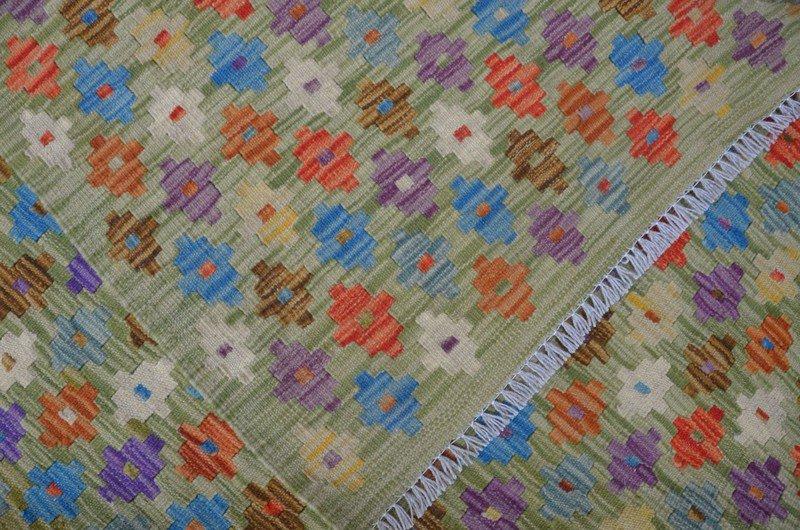 Naseeb flat weave kilim talam   khaadi treniq 1 1521730081035