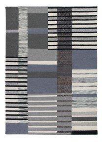 The-City-Handwoven-Wool-And-Jute-Rug_Ana-&-Noush_Treniq_0