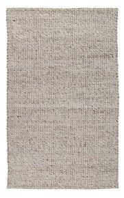 Atacama-Handwoven-Woollen-Rug_Ana-&-Noush_Treniq_0