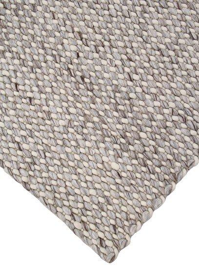 Atacama by ana   noush  contemporary handwoven wool rug ana   noush treniq 1 1521841026828