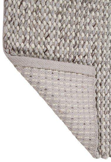 Atacama by ana   noush  contemporary handwoven wool rug ana   noush treniq 1 1521841031548