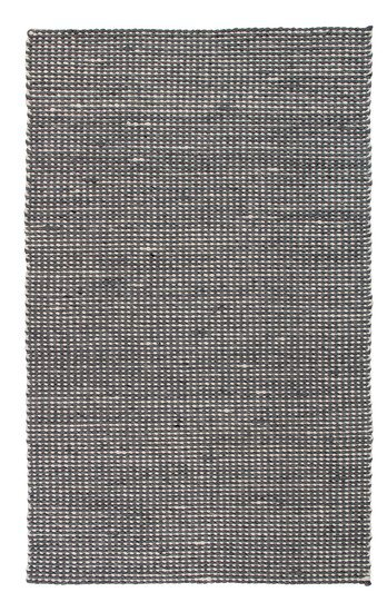 Moonscape by ana   noush  contemporary handwoven wool rug ana   noush treniq 1 1521841433280