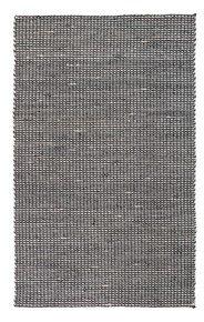 Moonscape-Handwoven-Woollen-Rug_Ana-&-Noush_Treniq_0