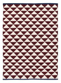 Maroon-Shards-By-Ana-&-Noush:-Contemporary-Handwoven-Wool-Rug_Ana-&-Noush_Treniq_0