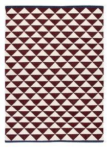 Maroon-Shards-By-Ana-&-Noush:-Contemporary-Handwoven-Wool-Rug_Ana-&-Noush_Treniq_0