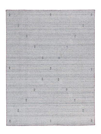 Rune by ana   noush  contemporary handwoven wool rug ana   noush treniq 1 1521842863456
