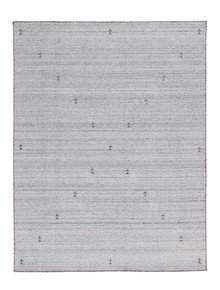 Rune-By-Ana-&-Noush:-Contemporary-Handwoven-Wool-Rug_Ana-&-Noush_Treniq_0