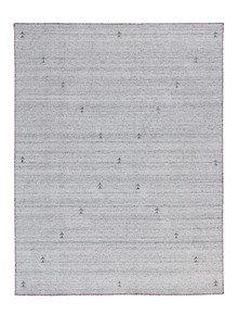 Rune-By-Ana-&-Noush:-Contemporary-Handwoven-Wool-Rug_Ana-&-Noush_Treniq_0