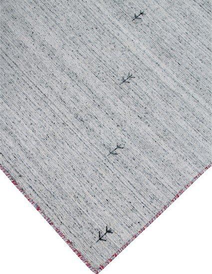 Rune by ana   noush  contemporary handwoven wool rug ana   noush treniq 1 1521842867602