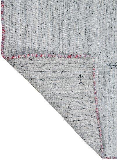 Rune by ana   noush  contemporary handwoven wool rug ana   noush treniq 1 1521842870406