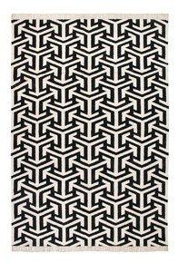 Crossroads-By-Ana-&-Noush:-Contemporary-Handwoven-Wool-Rug_Ana-&-Noush_Treniq_0