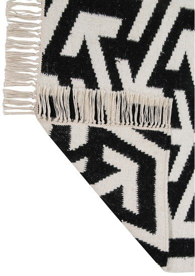 Crossroads by ana   noush  contemporary handwoven wool rug ana   noush treniq 1 1521843406422