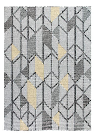 Forest by ana   noush  contemporary handwoven wool rug ana   noush treniq 1 1521843707908