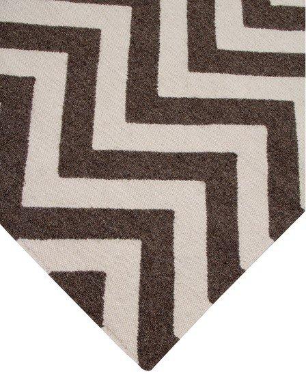 Fjall by ana   noush  contemporary handwoven wool rug ana   noush treniq 1 1521844579846