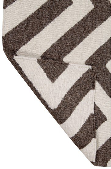 Fjall by ana   noush  contemporary handwoven wool rug ana   noush treniq 1 1521844581464