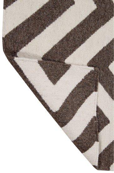 Fjall by ana   noush  contemporary handwoven wool rug ana   noush treniq 1 1521844581464
