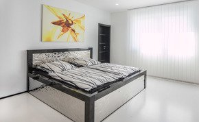 Luxury-Granite-Bed-By-Luis-Design-_Luis-Design_Treniq_0