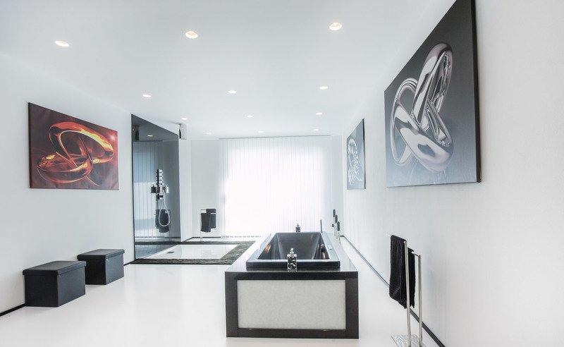Luxury bath tube by luis design luis design treniq 4 1522066259150