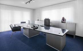 Luxury-Desk_Luis-Design_Treniq_0