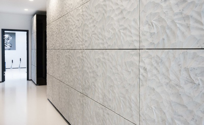 Luxury self wall  luis design treniq 2 1522066368938