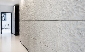 Luxury-Self-Wall-_Luis-Design_Treniq_0