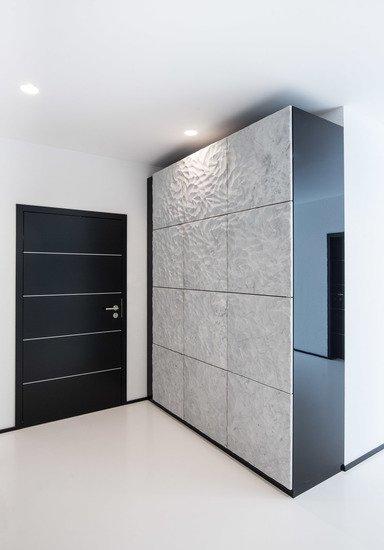Luxury self wall  luis design treniq 2 1522066374052