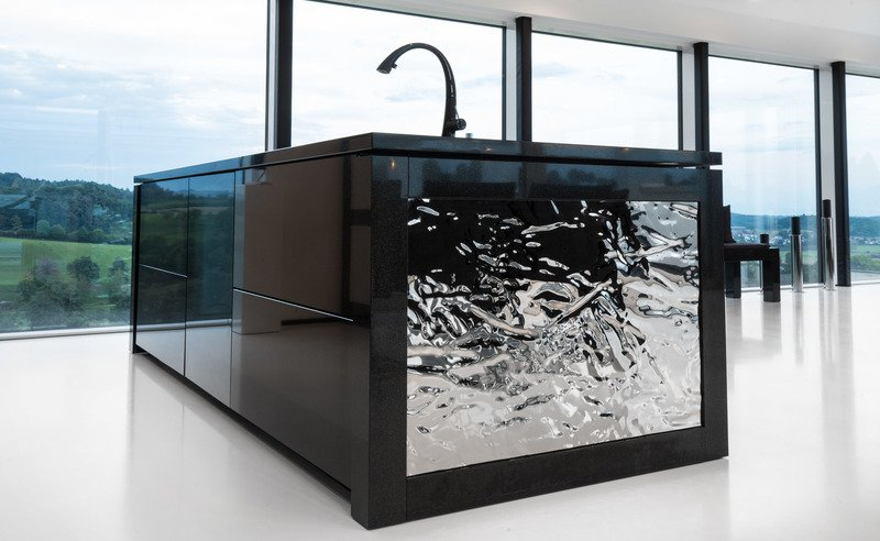 Luxury kitchen by luis design luis design treniq 4 1522066463042