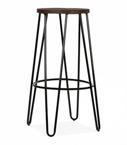 Hairpin-Metal-Leg-Kitchen-Stool-Colours+_Cielshop_Treniq_0