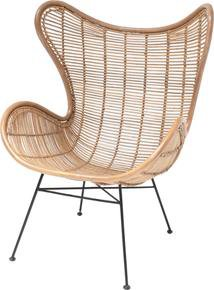 Rattan-Egg-Wing-Chair_Cielshop_Treniq_0
