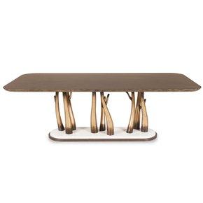 Dining-Table-Vallin_Green-Apple-Home-Style_Treniq_0